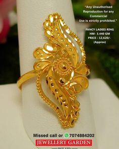 Sell Gold Jewelry Near Me Product Gold Bangles Design, Gold Jewellery Design, Designer Jewellery, Bridal Jewellery, Gold Jewelry Simple, Gold Rings Jewelry, Silver Rings, Jewelry Design Earrings, Gold Earrings Designs