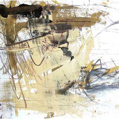 Nancy Hillis | works on paper