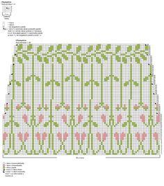 Knitting Charts, Knitting Socks, Knitting Patterns, Knit Art, Wool Socks, Designer Socks, Yarn Projects, Knit Or Crochet, Mittens