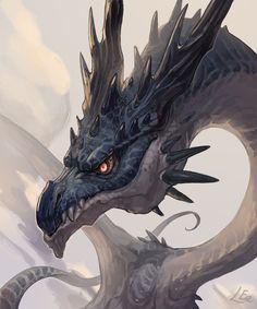 Fuck Yeah Dragons : Photo