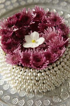 JustChrys - Inspiration: surprising chrysanthemum arrangements!