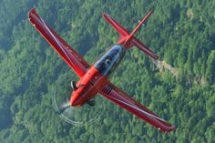 A Lockheed Martin-led team is to train Australian Defense Force pilots under an initial seven-year program valued at A$1.2 billion ($860 million), with options to extend for up to 25 years. Pilatus will provide PC-21 turboprop trainers, supported by Hawker Pacific. Lockheed trains Singaporean pilots on PC-21s in Australia. PC-21s are also used by Switzerland, Saudi Arabia, Qatar and the UAE. Photo: Pilatus