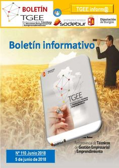Issuu is a digital publishing platform that makes it simple to publish magazines, catalogs, newspapers, books, and more online. Easily share your publications and get them in front of Issuu's millions of monthly readers. Title: Boletin tgee nº 110, Author: CEDER Merindades, Name: Boletin tgee nº 110, Length: 46 pages, Page: 1, Published: 2018-06-06