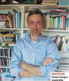 """Informazione Contro!: """"La corruzione in Italia non è più un reato"""""""