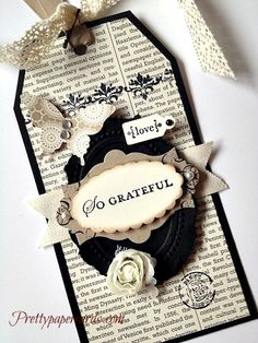 Bookmark @authordebraullrick I could make these for you!