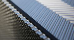 Heat Exchanger, Blinds, Curtains, Home Decor, Decoration Home, Room Decor, Shades Blinds, Blind, Draping