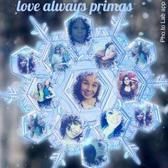 Prima always