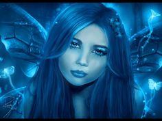 Fairy Wallpaper | Fairy-Wallpaper-fairies-19507831-800-600.jpg