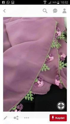 Needle Tatting, Needle Lace, Thread Crochet, Crochet Stitches, Crochet Flowers, Crochet Lace, Free Crochet, Helly Hansen, Sunflower Tattoo Design