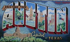 Why Is It So Tough to Hire Tech Talent in Austin?