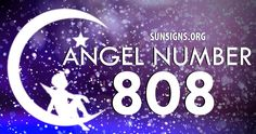 Angel Number 123 Meaning - Taking Charge of Your Life Angel Number 911, Angel Numbers, Number 27, 1222 Angel Number, Numerology Numbers, Numerology Chart, Astrology Numerology, 1222 Meaning, Life Tips
