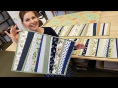 74 Best Jordan Fabrics images in 2019 | Quilt tutorials, Quilting