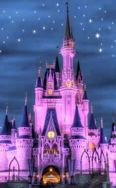 -Disneyland-
