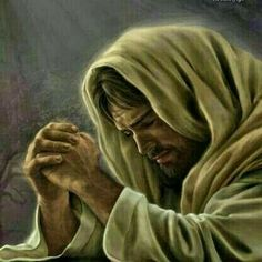 Jesus Our Savior, Jesus Is Lord, Croix Christ, Images Bible, Image Jesus, Pictures Of Jesus Christ, Jesus Pics, Images Of Christ, Religious Pictures