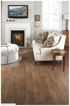 8 best floors images flats floor wood look tile rh pinterest com