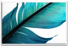 Obrazy na stenu sú výborným doplnkom do interiéru, dekorácia na stenu. Moderný obraz v našej ponuke je ako stvorený pre Váš moderný interiér. Obraz na stenu je digitálne tlačený na plátno vo vysokej kvalite natiahnutý na rám /blindrám/. Zaveste si štýlový obraz na stenu. Ponúkame abstraktné obrazy, obrazy archtektúra, obrazy kvety, obrazy príroda, obrazy mapy a iné motívy ktoré nájdete v našej ponuke. Obrazy na stenu Vám vieme vyhotoviť aj ako trojdielne, päťdielne alebo inak delené...