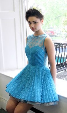 Turquoise Vicky Dress by Jones and Jones  Get yours HERE : www.jonesandjonesfashion.com  Love  j+j  x
