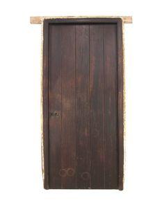 Antique Wine Cellar Door with Frame 91 x 43 Arched Doors, Entry Doors, Cabinet Doors, Tall Cabinet Storage, Antique Interior, Antique Doors, Pocket Doors, Closet Doors, Wine Cellar