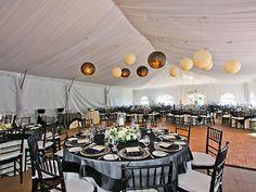 SpringHill Suites by Marriott Napa Valley Weddings Napa Wedding Reception Hotel 94558