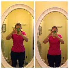 Fitness By Alicia: Review - Emerge Fitness Training Sophia Galati