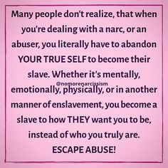 Fantastic relationship tips are available on our web pages. Check it out and you wont be sorry you did. Narcissistic People, Narcissistic Mother, Narcissistic Abuse Recovery, Narcissistic Behavior, Narcissistic Sociopath, Narcissistic Personality Disorder, Narcissist Cycle, Abusive Relationship, Toxic Relationships