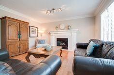 Spaces, Home Decor, Homemade Home Decor, Interior Design, Home Interiors, Decoration Home, Home Decoration, Home Improvement