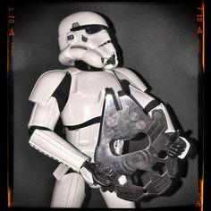 Star Wars Millennium Falcon Multi-Tool - Buy at The Fowndry