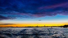 14 maggio 2014  - Venezia al tramonto http://www.giuliano-nardin.it/galleria/VEalTramonto/index.html