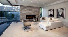 modern-home1
