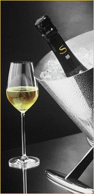 Top10MostExpensive.Com : The TOP 10 most expensive Champagnes