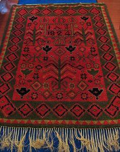 Carpet Runners For Sale Melbourne Referral: 4536056913 Beige Carpet, Diy Carpet, Rugs On Carpet, Textile Texture, Textile Art, Scandinavian Embroidery, Plastic Carpet Runner, Rya Rug, Animal Rug