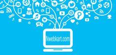 digital marketing  - Nwebkart.com