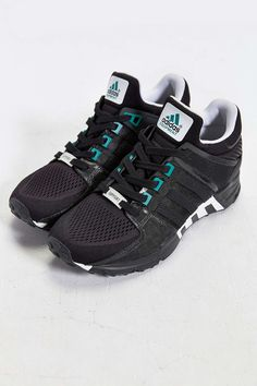 95 Best Fresh! images   Sneakers, Sneakers nike, Shoes