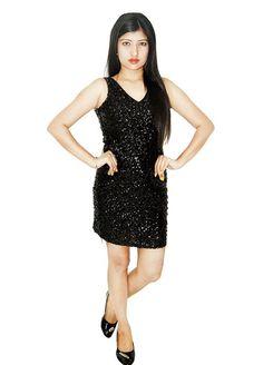 #Crazy #Moda #Western #Top #Comingsoon #onlineshopping #shopping #buy #ssrgrouppune #ssrmart #designer #model..........................http://ssrmart.com/