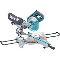 Makita XSL01Z LXT Lithium Ion Cordless Dual Slide Compound Miter Saw with Tool  7-1/2-Inch https://bestorbitalsanderreviews.info/makita-xsl01z-lxt-lithium-ion-cordless-dual-slide-compound-miter-saw-with-tool-7-12-inch/