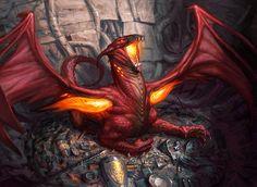 fantasy-illustrations-by-eric-deschamps