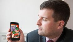App offers opportunity to run 'virtual' pub