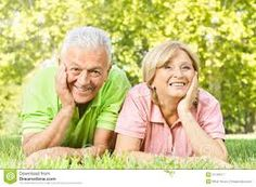 Happy old people relaxed. Portrait of happy old people relaxed in nature , Prevent Arthritis, Happy Old People, Senior Citizen Discounts, Life Insurance Premium, Circulation Sanguine, Hip Pain, Successful Relationships, Relaxation Techniques, Self Esteem