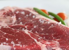all about T-bones, wrap your laughing gear around this... @ mybutcher.com.au