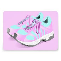 shoes-157716 CUTE PINK ATHLETIC RUNNERS STYLISH  s Invites