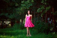 http://mlodamamawswieciemody.blogspot.com/