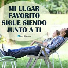 Siempre mi lugar favorito...Que llegue HOY...Burburja... Love My Husband, Future Husband, My Love, Laura Lee, Poetry Quotes, Me Quotes, Gentleman Quotes, Beautiful Poetry, Love Phrases