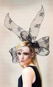 Image result for millinery