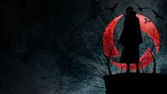 Resultado de imagem para sasuke sharingan