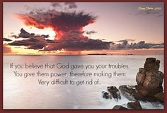 #nancyfortier #medium #psychic #scenery #sunset #ocean #rock #inspirational #spiritual