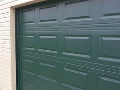 9 X 8 Garage Door Rough Opening | //pamelaspice.us | Pinterest | Garage doors Garage door maintenance and Doors & 9 X 8 Garage Door Rough Opening | http://pamelaspice.us | Pinterest ...
