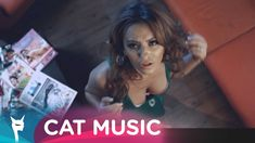 Giulia - Mi-e dor de noi (Official Video) Dance Music, Music Songs, Ela Rose, Best Love Songs, Music Channel, Music Online, Music Industry, Dj, Writer