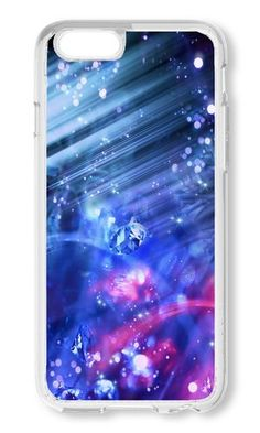 Cunghe Art iPhone 6 Case Custom Designed Transparent PC Hard Phone Cover Case For iPhone 6 4.7 Inch With The Sky Blue… https://www.amazon.com/Cunghe-Art-Designed-Transparent-Raindrop/dp/B016XUBOIW/ref=sr_1_1212?s=wireless&srs=13614167011&ie=UTF8&qid=1469684106&sr=1-1212&keywords=iphone+6 https://www.amazon.com/s/ref=sr_pg_51?srs=13614167011&fst=as%3Aoff&rh=n%3A2335752011%2Ck%3Aiphone+6&page=51&keywords=iphone+6&ie=UTF8&qid=1469677810&lo=none