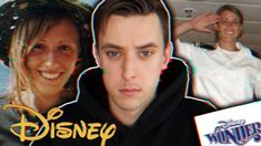 The Disappearance of Rebecca Coriam (Disney Cruise Conspiracy) Missing Persons, True Crime, Disney Cruise, Conspiracy, Youtube, Youtubers, Youtube Movies