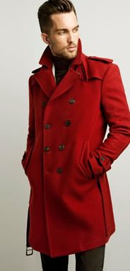 Red Coat  http://journal.stylealphabet.com/